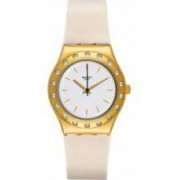 Swatch Ladies Linusa Watch