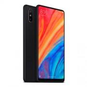 Xiaomi Mi Mix 2S 6/128 okostelefon - FEKETE