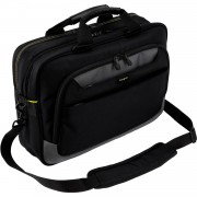 "CityGear 15-17.3"" Topload Laptop Case"