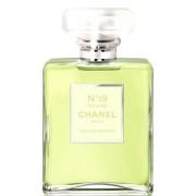Chanel N°19 Poudre' 100 ml EDP Campione Originale