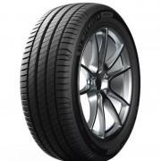 Michelin Primacy 4 205 55 16 91h Pneumatico Estivo
