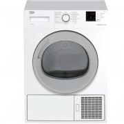 Beko Drx722w Asciugatrice A Pompa Di Calore 7 Kg Classe A++ Colore Bianco