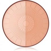 Artdeco Bronzing Powder Compact Refill polvos compactos con efecto bronceado Recambio tono 50 Almond 8 g