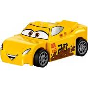 CRS008 Minifigurina LEGO Cars - Cruz Ramirez (CRS008)