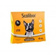Msd Collar Antiparasitario Scalibor 48 Cm