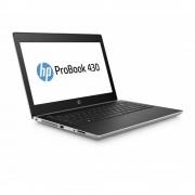 Laptop HP ProBook 430 G5, 13.3 inch LED FHD Anti-Glare (1920x1080), Intel Core i5-8250U Quad Core (1.6GHz, up to 3.4GHz, 6MB), video integrat Intel
