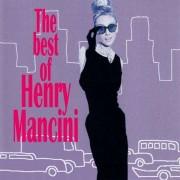 Henry Mancini - Best of (0743214767627) (1 CD)