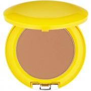 Clinique Sun maquillaje mineral en polvo SPF 30 tono Medium 9,5 g