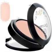 Dermacol Mineral Compact Powder 8,5 g minerálny kompaktný púder pre ženy 01