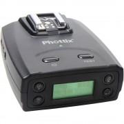 PHOTTIX ODIN II - Trigger Wireless I-TTL - Ricevitore - Nikon