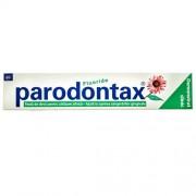 Pasta de dinti Fluoride 75ml Parodontax