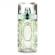 Lancôme Perfumes femeninos Ô de Lancome Eau de Toilette Spray 75 ml