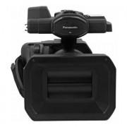 Panasonic AG-DVX200 noir