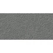 Gresie portelanata Taurus Granit antracit 30x60 cm