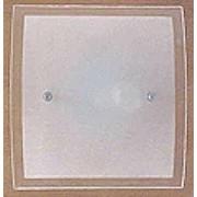 MW-5377/1W modern fali lámpa 1xG9 60W 230V