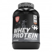 Mammut Whey Protein - 3000g - Cookies