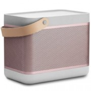 Тонколона Bang & Olufsen BeoPlay Beolit 15, 2.0, 240W RMS(120W+120W), Bluetooth/USB, розова