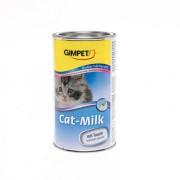 Gimpet Melkpoeder voor kittens