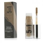 BareMinerals 5 In 1 BB Advanced Performance Cream Eyeshadow Primer SPF 15 - Sweet Spice 3ml/0.1oz BareMinerals 5 în 1 Bază Avansată Performantă pentru Fardul de Ochi SPF 15 - Sweet Spice