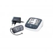 Beurer BM 40 Felkaros vérnyomásmérő adapterrel