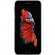 IPhone 6S Plus 16GB LTE 4G Negru Apple