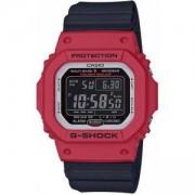 Мъжки часовник Casio G-shock WAVE CEPTOR SOLAR GW-M5610RB-4ER