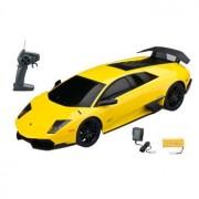 Xstreet 1:10 Licensed Lamborghini Murcielago LP 670-4 Electric RTR Remote Control RC Car (XQ)