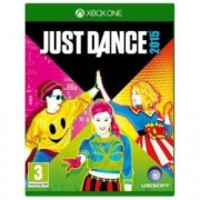 Joc Just Dance 2015 Xbox ONE
