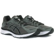 Asics GEL-EXCITE 3 Running Shoes For Men(Grey)