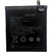 Battery For Letv Le Max 2 Mobile Phone 5.7 Inch LTH21A 3100 mAh