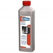 Premium čistač kamenca za kafomate, 500ml Xavax