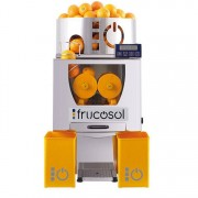 Frucosol Juicer - Frucosol F50AC