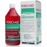 Perio AID Active Control szájvíz 500ml