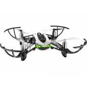 PARROT Mini Drone PARROT Mambo Fly
