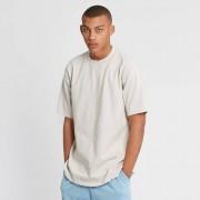 Adidas Oyster Xbyo Tee Chalk Pearl