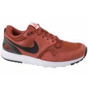 Nike Air Vibenna 866069-600