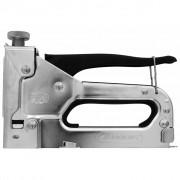 Skandia Manual Staple Gun 4-14 mm 1042260