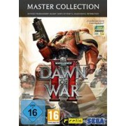 Warhammer 40.000 Dawn of War 2 Master Collection PC