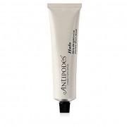 Antipodes HALO Skin Brightening Facial Mud Mask gezichtsmasker