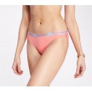 Tommy Hilfiger Bikini Sugar Coral
