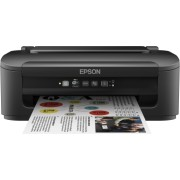 Impressora EPSON WorkForce WF-2010W - C11CC40302