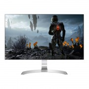 "LG 27MP89HM-S 27"" LED Full HD IPS"
