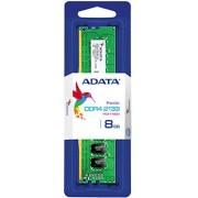 Memorija Adata 8 GB DDR4 2133 MHz, AD4U213338G15-B