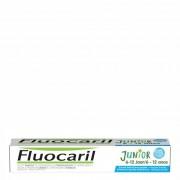 Fluocaril Junior Bubble Pasta de Dentes 75ml