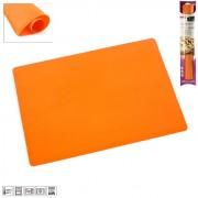 Folie de silicon 50x40 cm