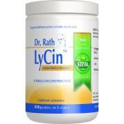 LYCIN / 420 g pulbere