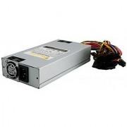 Solid Gear 1x 20 4-Pin 200W EPS1U Power Supply (SDGR-1U-200)