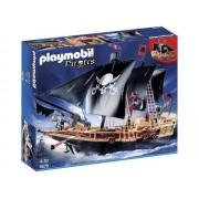 Playmobil Piratskepp Playmobil