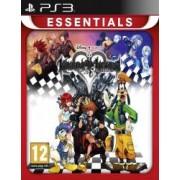 Joc Kingdom Hearts Hd 1 5 Remix essentials Pentru Playstation 3