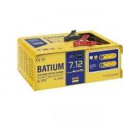 GYS Batterie-Ladegerät GYS BATIUM-7-12 - GYS